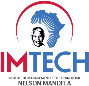 Single Divorced Women | Institut de Management et de Technologie Nelson Mandela | IMTECH