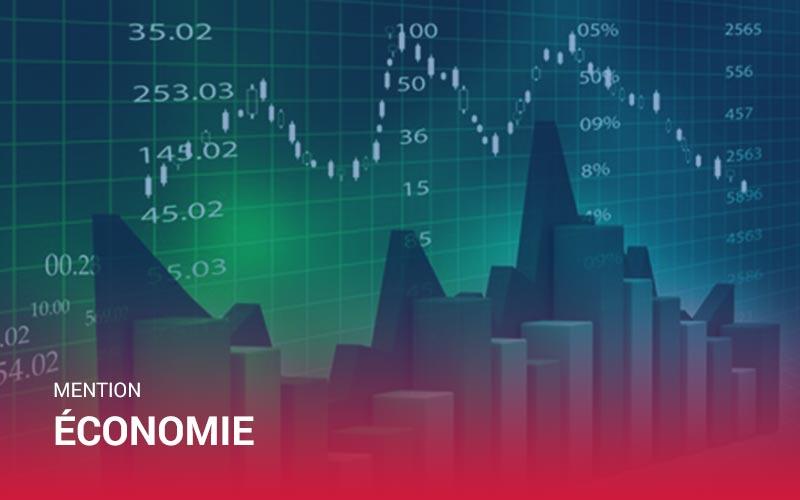 master-mention-economie