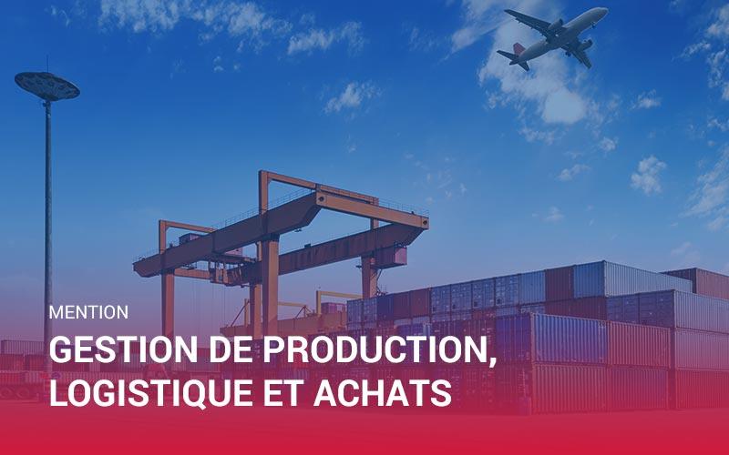 master-mention-gestion-production-logistique-achat