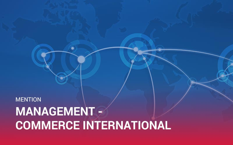 master-mention-management-commerce-international