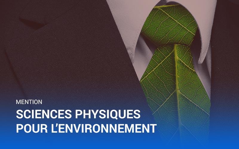 master-mention-sciences-physiques-environnement