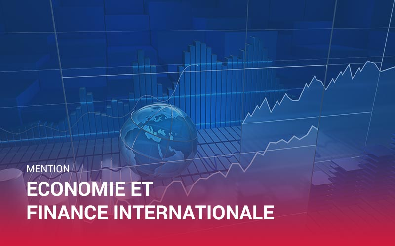mention-economie-finance-internationale