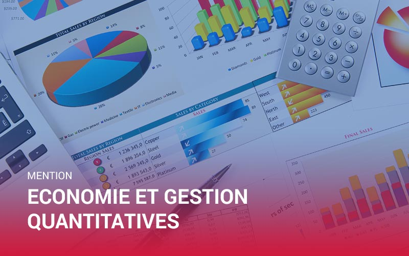 mention-economie-gestion-quantitatives