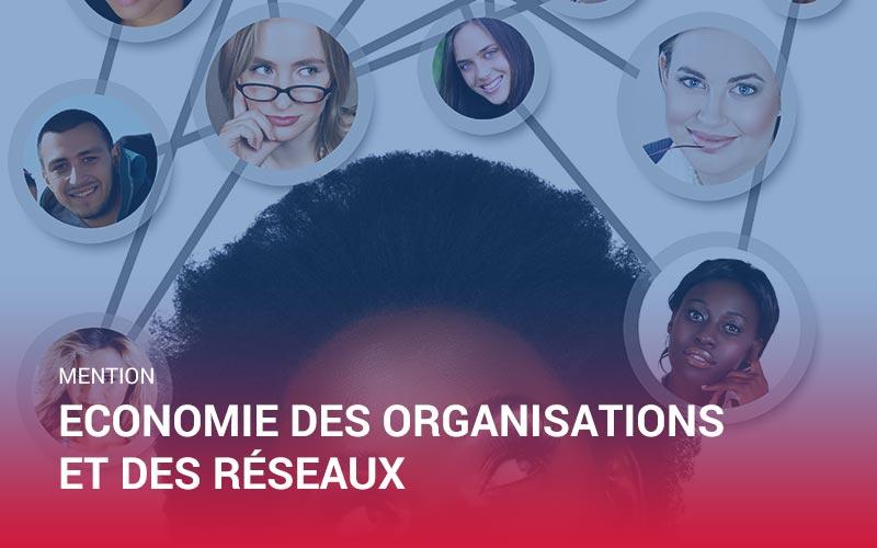 mention-economie-organisations-reseaux