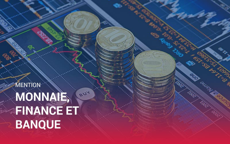 mention-monnaie-finance-banque