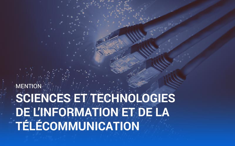 mention-science-technologie-information-communication