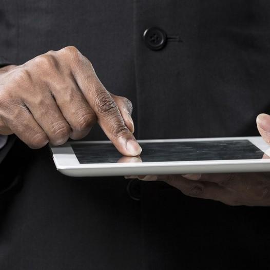 Enjeux de la transformation digitale en Afrique
