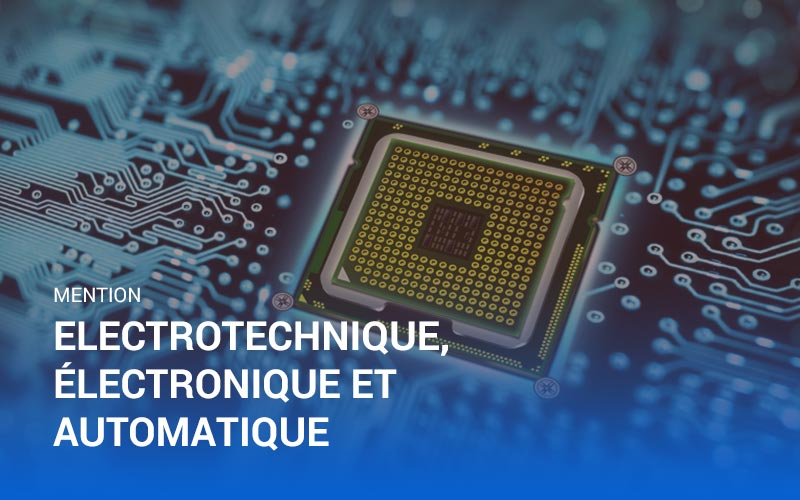 mention-electrotechnique-elctronique-automatique