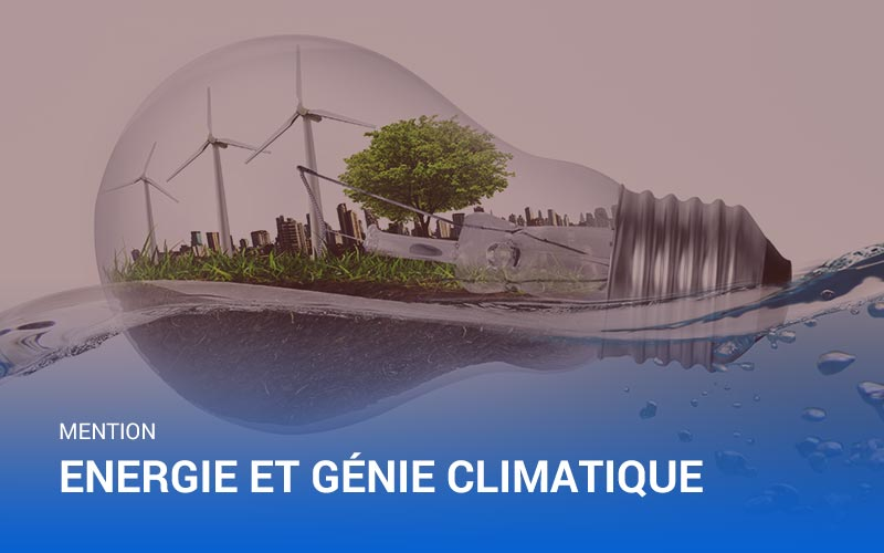 mention-energie-genie-climatique