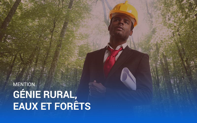 mention-genie-rural-eau-foret