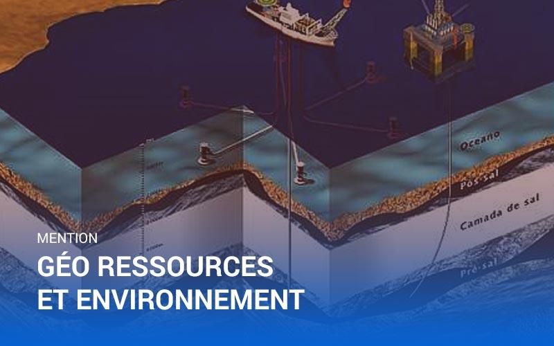 mention-geo-ressources-environnement