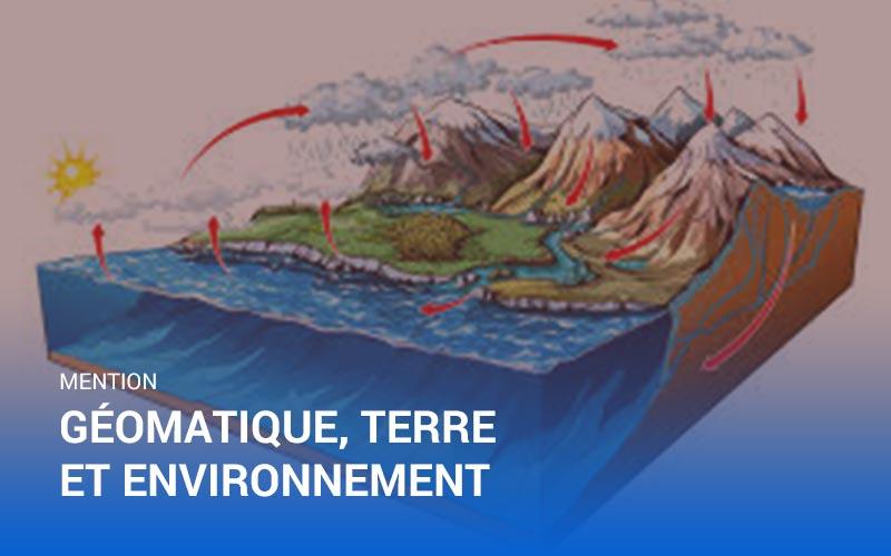 mention-geomatique-terre-environnement