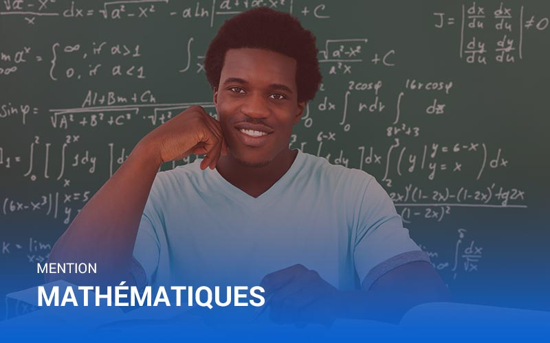 mention-mathematiques