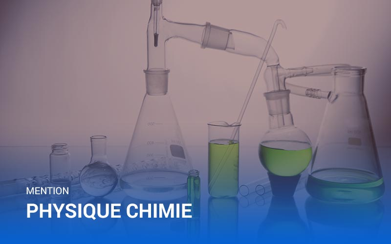 mention-physique-chimie