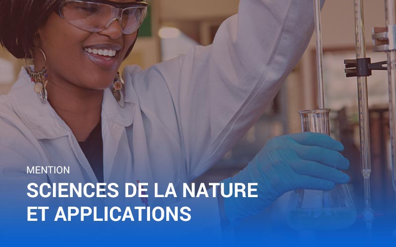 mention-science-nature-application