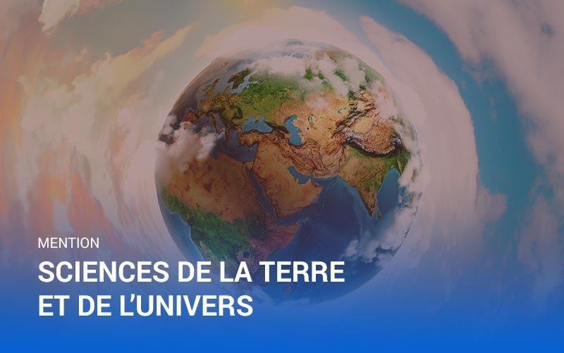 mention-science-terre-univers