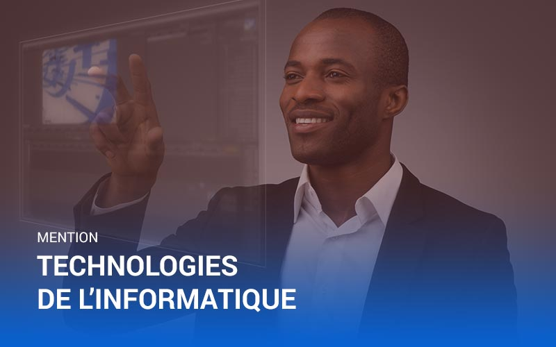 mention-technologies-informatique